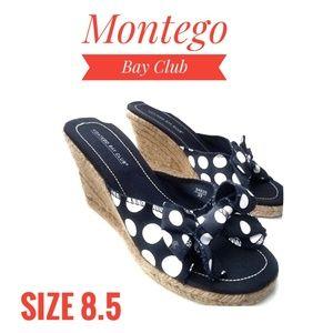 Montego Bay Club